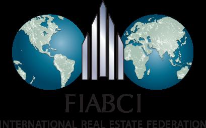 """Résultat de recherche d'images pour """"fiabci"""""""