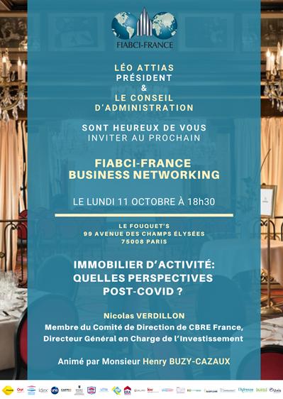 FIABCI-France