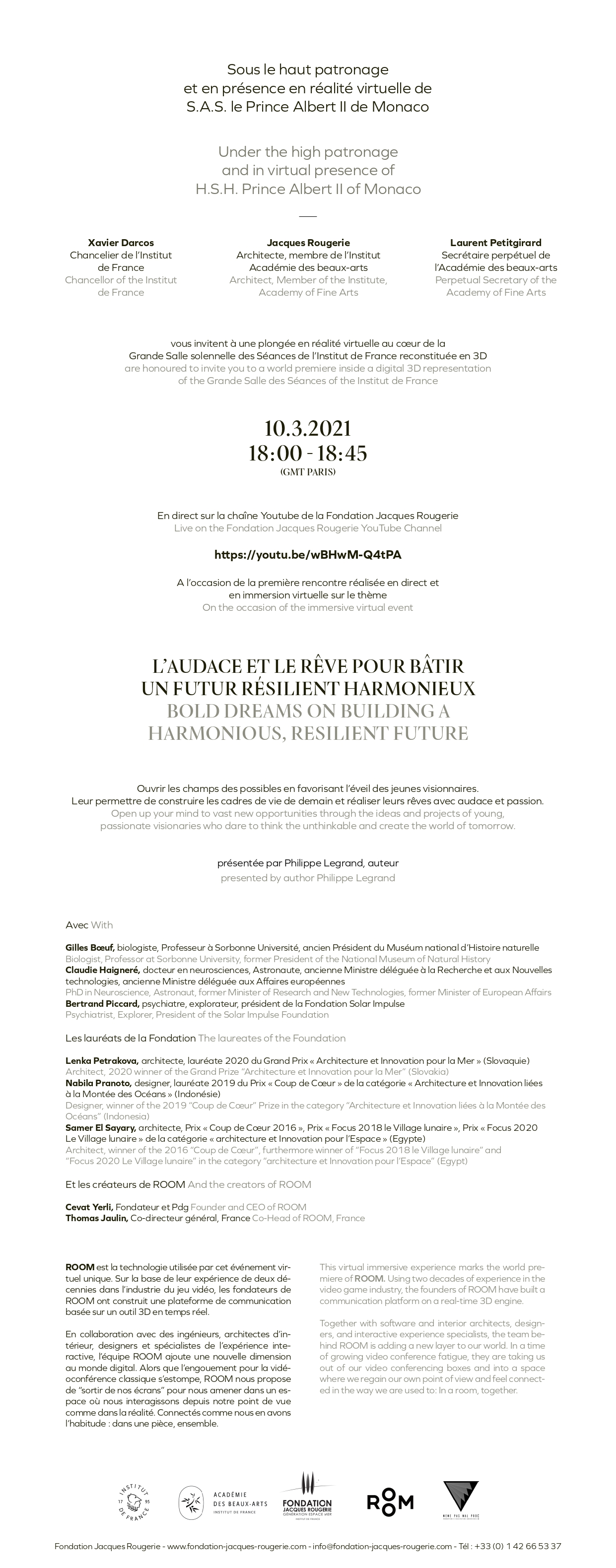 INVITATIONAUDACEETREVEPOURBATIRUNFUTURRESILIENTHARMONIEUX_page-0002