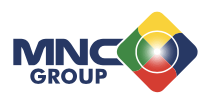 MNC-Group
