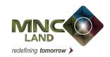 MNC-Land