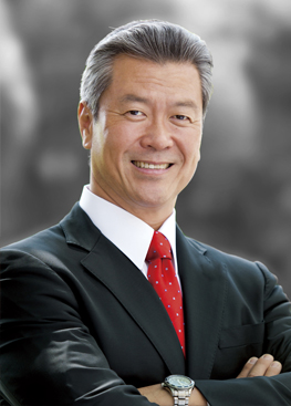 Mabuchi-san