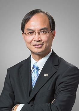 Nicholas-Kwan