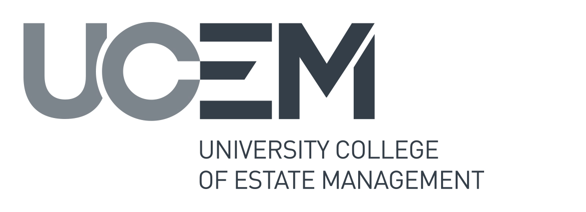 BSc (Hons) Real Estate Management