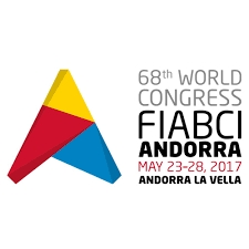 68th FIABCI World Real Estate Congress 2017