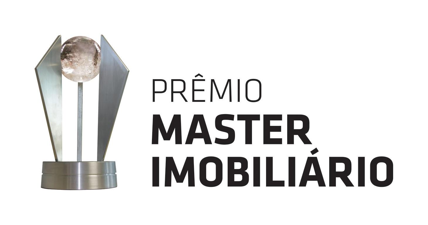 logo-trofu-novo00106082015092656
