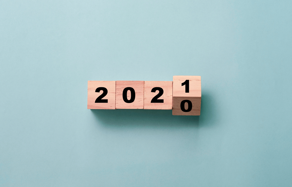 Our 5 Most-Read Articles in 2020
