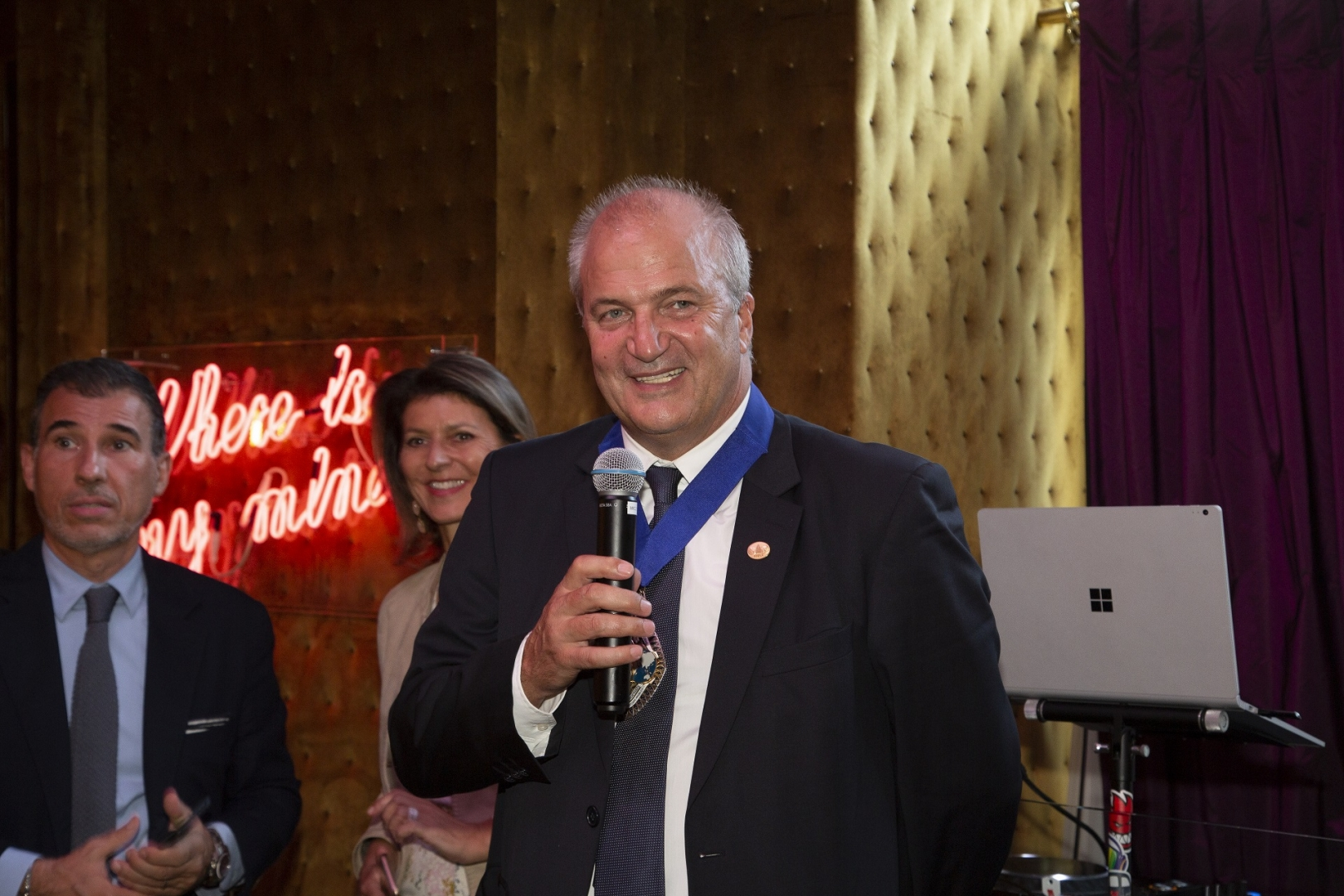FIABCI-France Business Networking Event (3)
