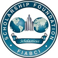 FIABCI Scholarship Foundation Announces Grants