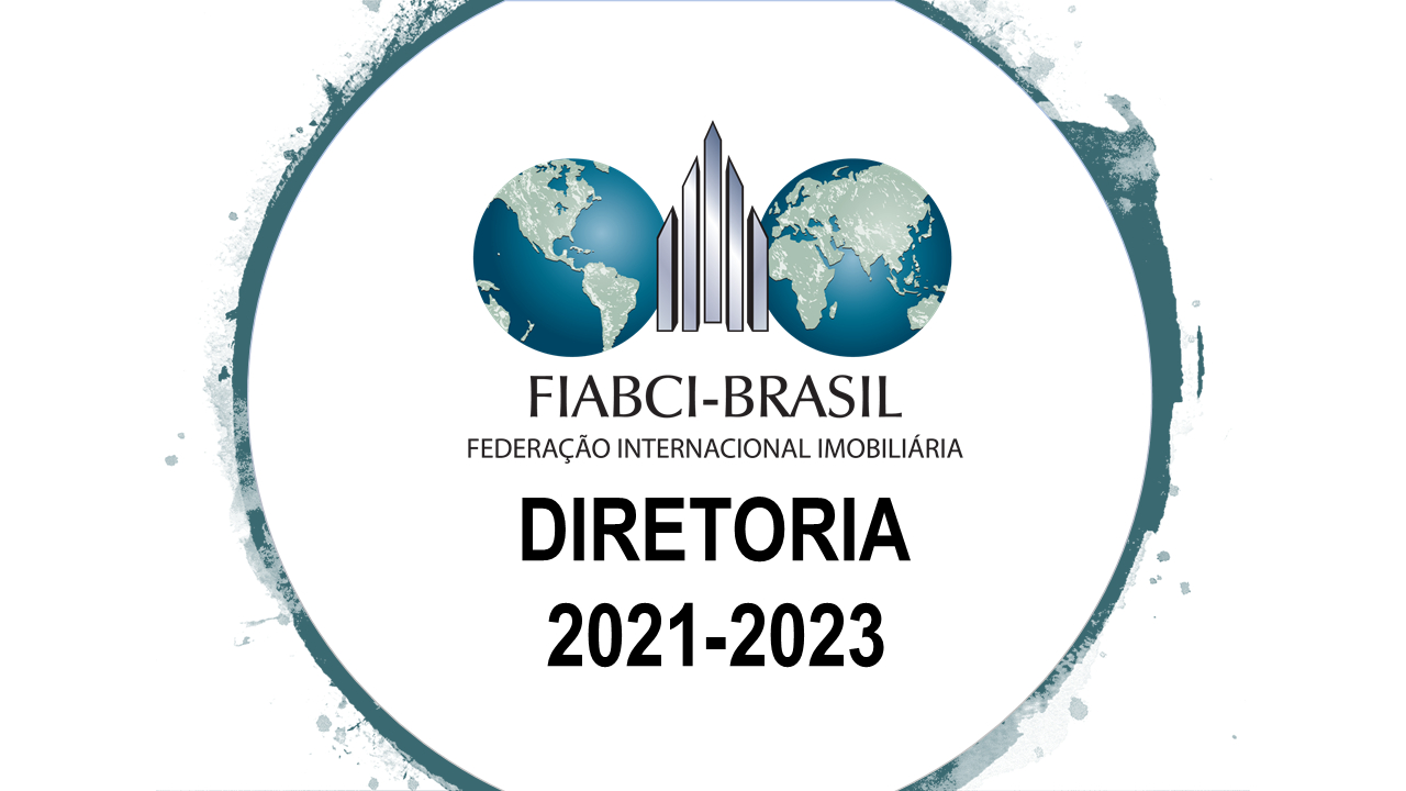 FIABCI-BRASIL ellections for 2021-2023