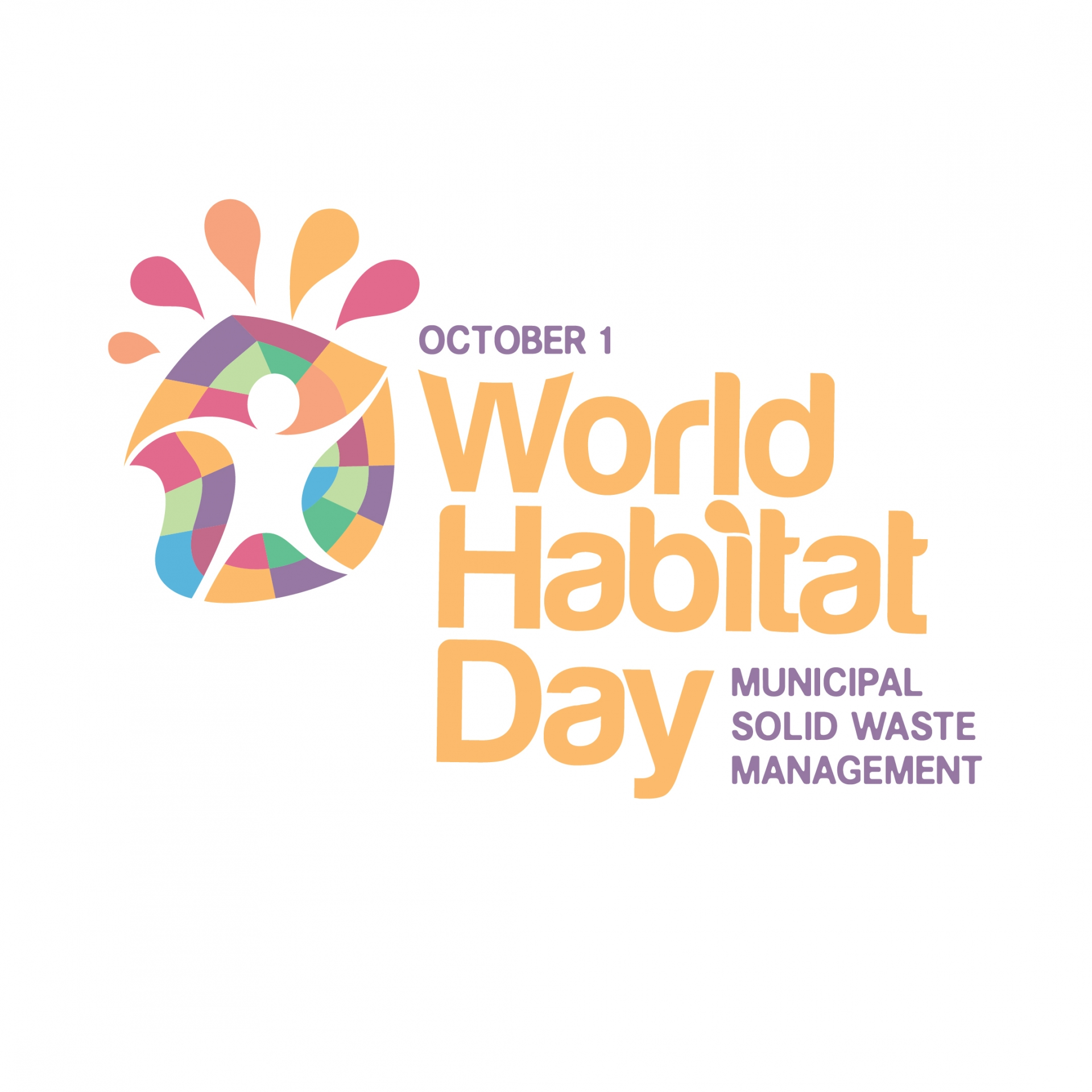 World Habitat Day 2018 | UN-Habitat