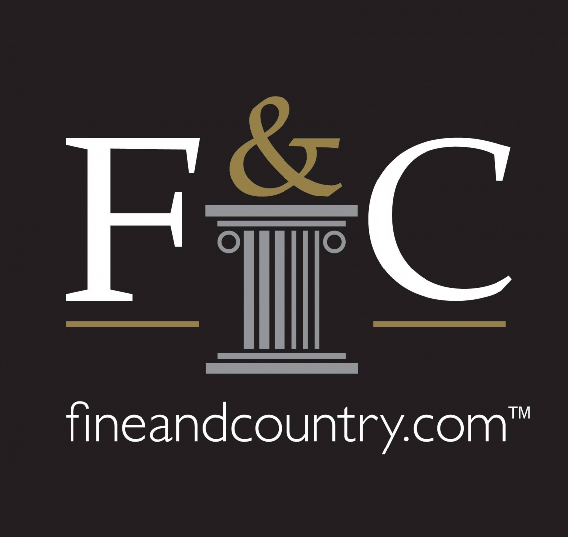 Fine & Country is the fastest-growing upmarket agency brand