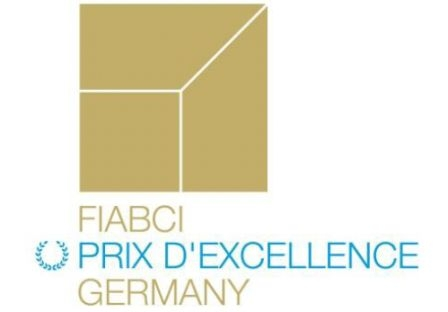 FIABCI Prix d´Excellence Germany