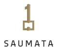sumata